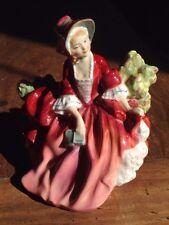 "Royal Doulton figurines HN1908 ""Lydia"""
