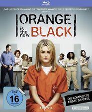 Orange Is the New Black - Season/Staffel 1 * NEU OVP * Blu-ray