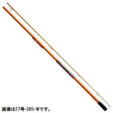 DAIWA CAST'IZM 25-385 W Shore Surf Casting Rod F/S from Japan (1000)