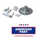 For Crosley Electrolux Dryer Rear Bearing Kit PM-85-852 PM-AH459829 PM-DE724 photo