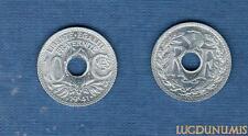 Etats Français, 1940 – 1944 – 10 Centimes Lindauer .1941. Cmes SPL FDC ++++