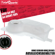 Ausgleichsbehälter Kühlmittelbehälter Kühlwasser für Audi A4 +Avant 8D B5 94-01