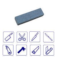 1 * Whetstone Sharpening Stone Oilstone For Tactical Pocket Folding Steel Knife