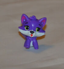 Hatchimals Season 2 FOREST Purple Foxfin ((FAST SHIPPING!!)) Fox