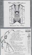 CD--DREADFUL SHADOWS--BEYOND THE MAZE