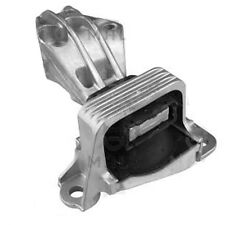RENAULT MEGANE SCENIC 1.5 DCI 08 > ONWARDS TOP RIGHT ENGINE MOUNT 112100020R