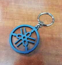 Yamaha Key Chain