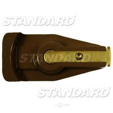 Distributor Rotor Standard GB-330