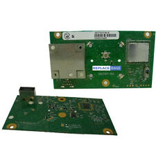 Xbox 360 RF Fat LED Power Button PCB Board with White Bracket Module OEM