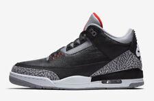 c587d89d60b Jordan 16 Athletic Shoes for Men