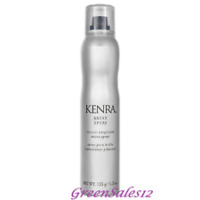 Kenra Shine Spray 5.5 oz