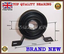 AUDI A4 S4 RS4 B5 QUATTRO 94-02 PROPSHAFT CENTRE SUPPORT BEARING 30mm 152mm 69MM