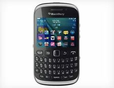BRAND NEW BLACKBERRY CURVE 9320 UNLOCKED PHONE - 3G - WIFI - 3.2MP CAMERA
