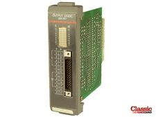Siemens, Texas Instruments| 305-35T| 24VDC Output Module (New)