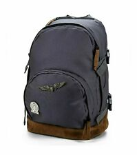 THE LAST OF US PART II ELLIE EDITION ELLIE'S BACKPACK PS4 BRAND NEW *NO GAME*