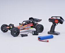 1-bs810t BSD Racing Prime Baja V2 RC Buggy tout Terrain Brossé 1 10 Echelle