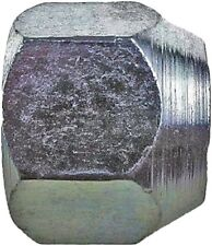Wheel Lug Nut-Nut - Boxed Rear Dorman 611-052