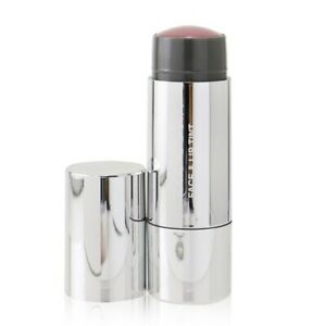 Urban Decay Stay Naked Face & Lip Tint - # 1993 (Deep Mauve-Brown) 4g Womens