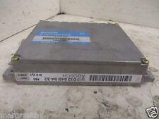 MERCEDES SL r129-Modulo Ecu Controllo ABS-a0135459432