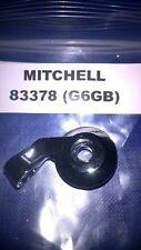 Mitchell 308S & 408S ecc. la cauzione del filo di montaggio. Ref # 82199. le applicazioni al di sotto