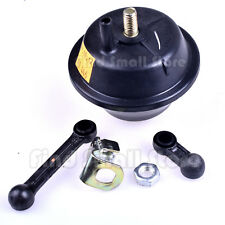 Intake Manifold Actuator Repair Kit fit A6 A8 Quattro Touareg Phaeton 077198327A