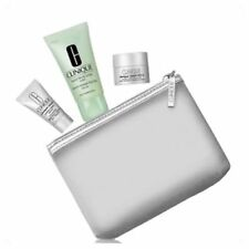 Clinique Hello, Repair Set (Clinique Smart Custom Repair Serum & Moisturiser)