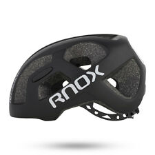 Cycling Helmet Ultralight Adult Bicycle Helmet Professional Road Mountain Helmet