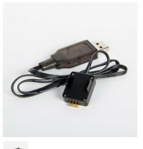 REPLACE PARTS FOR protocol Kaptur GPS™ and Kaptur™ USB Charger 6182-7XBH