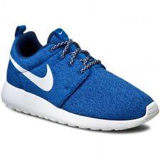 Nike Damen Sneaker in Größe EUR 36,5 Nike Free günstig