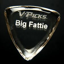 V-PICKS Big Fattie Guitar Pick