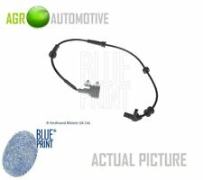 BLUE PRINT FRONT ABS WHEEL SPEED SENSOR OE REPLACEMENT ADN17123