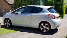 Peugeot FELGENSCHUTZ & Styling 108 207 208 CC 308 2008 3008 508 5008 4008 RCZ R
