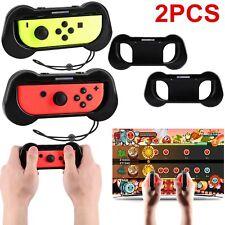 Joy-Con Contrôleur Grip Support de Poignée Manette Holder pour Nintendo Switch