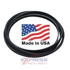 EXPW10112954 Dryer Belt Replaces W10112954, WPW10112954, AP6015116, PS11748388 photo