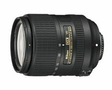 Details about  Nikon AF-S DX NIKKOR 18-300mm f/3.5-6.3G ED VR Lens For Nikon Cam