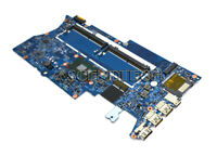 HP PAVILION X360 CONVERTIBLE 14-BA 14M-BA CORE I5-7200U MOTHERBOARD 926714-001