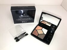 DIOR 5 Couleurs Eyeshadow Palette 757 - Dream Matte Brand New Inside Box