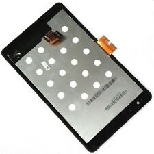 version TOM80H12 V1.0 lcd Display touch screen assembly For DELL Venue 8 Pro OEM