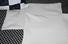 Unbranded Patternless Contemporary Decorative Cushions
