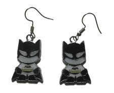 Batman Funko French Wire Earrings