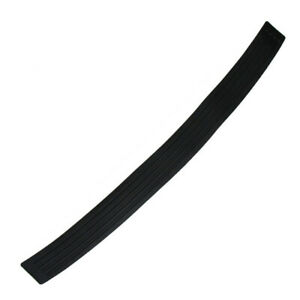Protection Threshold Trunk Door Luggage Bumper Rubber 90 CM for Car Volkswagen