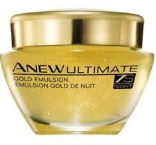 Avon Gesichtspflege-Produkte für reife Haut mit Creme-Formulierung