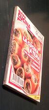 Guida Cucina: Gli Speciali, La Cucina a Tema, Gennaio 1995, Mondadori.