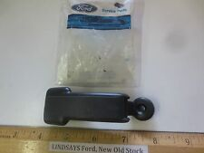 FORD 1987/89 MERCURY TRACER(61) & (74) LATCH (QUARTER WINDOW) L.H. FREE SHIPPING