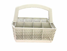 GENUINE MIELE DISHWASHER CUTLERY BASKET G 1023 U G975U G6921 G527 G590 06024710