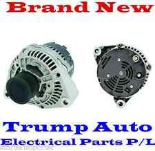 Alternator for Mercedes C180 engine M111 Petrol 1.8L 94-98