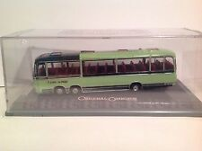OM42403 Bedford Val/Panorama 1 -King Alfred Motor Services LTD 0002 of 2300