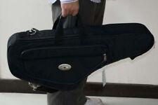 Soft Case For Alto Saxophone SAX ( Gig Bag ) Padded NEW