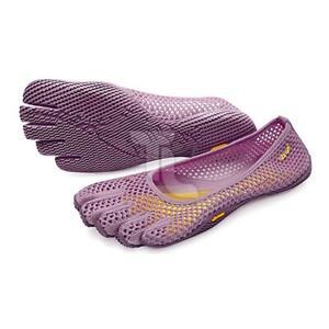 Vibram Five Fingers - VI-B 20W-2701/Lavender Ballerina Damen Neu