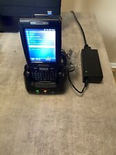 Honeywell Dolphin 7800 Windows Embedded Mobile Computer, 7800L0